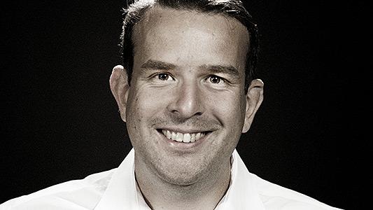 Edgar Pfandler