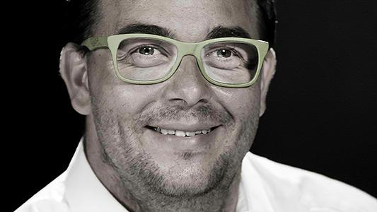 Matthias Bruckmüller
