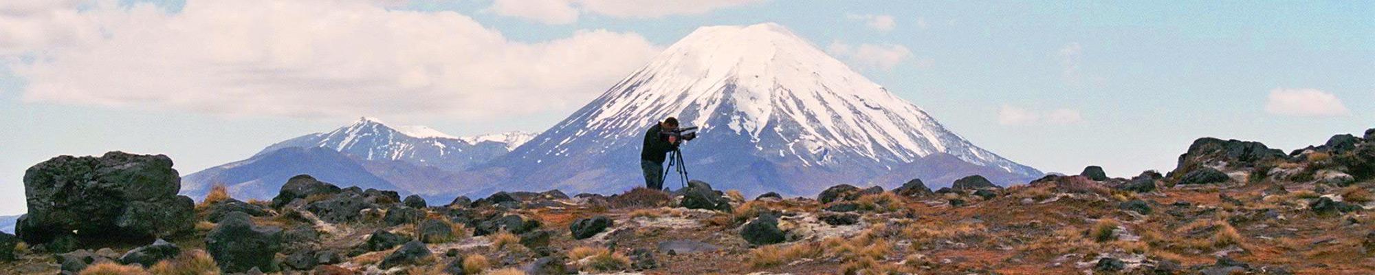 DrehMatthias-Vulkan