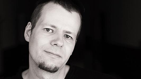Markus Hechenberger