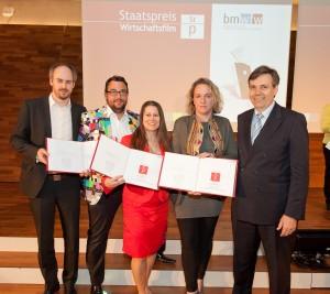 StaatspreisWF-2015-1